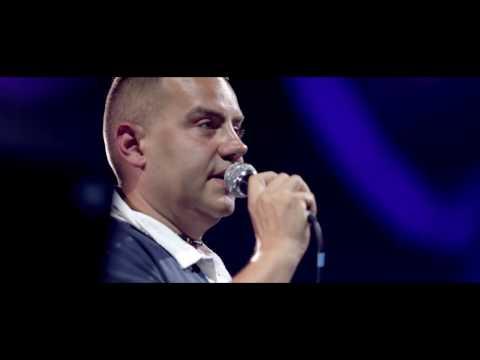 Sunrise Festival 2013 - Dj Kris Live