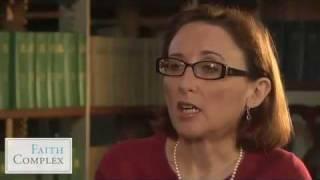 Faith Complex: Jacqueline Salmon on White House Faith-Based Initiatives (PART THREE)