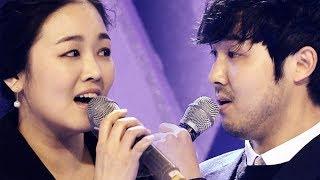 🎵 그대는 나의 인생 - team. 나만의 슈퍼 디바   #KBS_노래가_좋아 #HQ_Audio