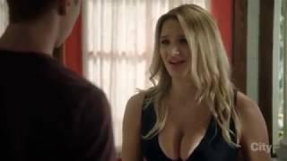 Video Hunter Haley King as Clementine download MP3, 3GP, MP4, WEBM, AVI, FLV Februari 2018