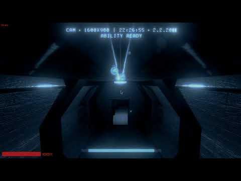 SCP: Secret Laboratory With Friends Part 2