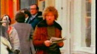 luke kelly Rising Of The Moon