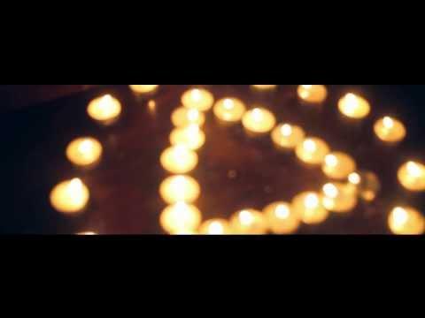 Swisha T Ft. Johnny Bravo - Grease Lightning [Unsigned Artist]