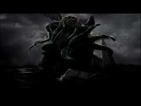 Music video C.A.2K - Moredanb