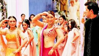 Download Song Promo: 3 | The Medley | Mujhse Dosti Karoge | Hrithik Roshan | Kareena Kapoor | Rani Mukerji MP3 song and Music Video