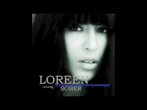 Loreen Sober (Ali Payami/DJ DougMc Remix)