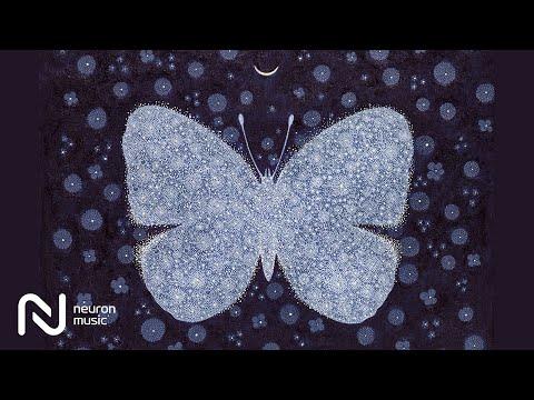 폴킴 (Paul Kim) - Spell - Official Lyric Video
