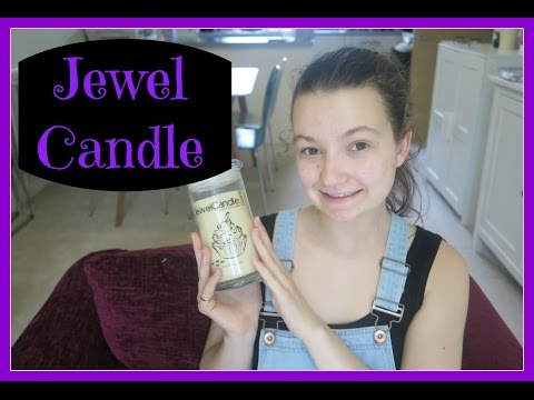 Jewelcandle Review
