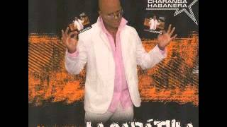 Gozando en la Habana - David Calzado y La Charanga Habanera