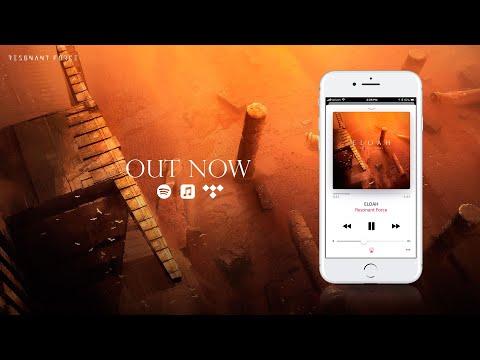 Download Resonant Force - ELOAH
