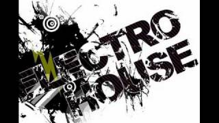 Project Bassi - Dutch House/Electro/House [OFFICIAL MIX] 2010