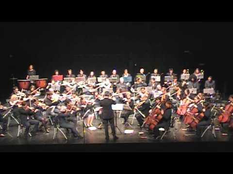 Suite Neverland - Victor Josse : 5/7 Ronde de la Maison-Arbre