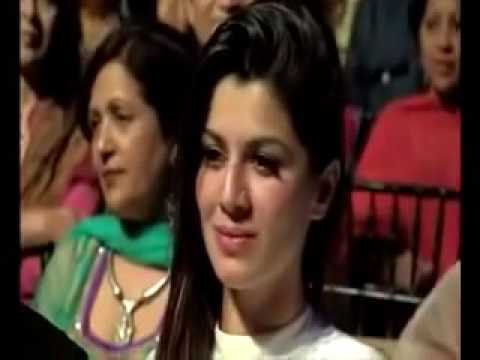 Ustad Rahat Fateh Ali Khan IIFA Performance EXCLUSIVE