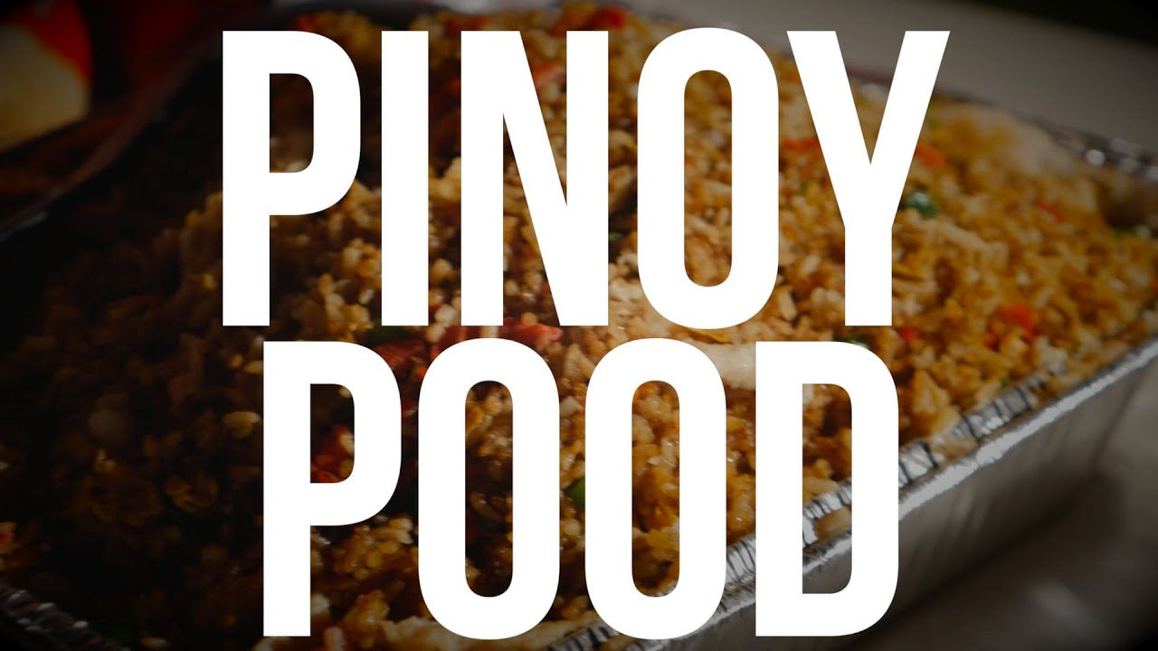 Pinoy pood all about that bass parody about filipino food youtube forumfinder Gallery