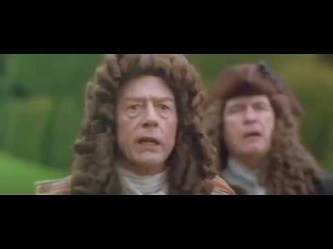 Top 5 18th Century Movies