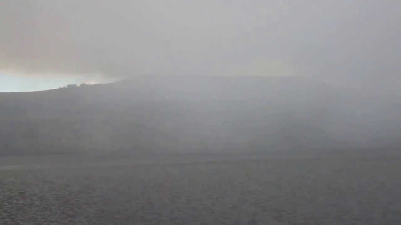 8b43d30052307 Heavy Rain At Loch Ness Scottish Highlands Of Scotland - YouTube