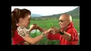 Download lagu SOLID AG feat DHEVIA SANTHA MEMORY DAUN PISANG MP3