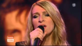 Guano Apes - Close to the Sun (acoustic)