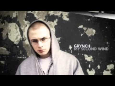 Memory Lane - Grynch feat. Sunny Bonoho