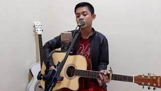 Download Ipang --ADA YANG HILANG-- cover live DIAN PROJECT