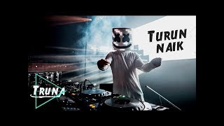 DJ MARSHMELLO - AMPUN NYERAH DJ MANTAP JIWA TURUN NAIK 2018