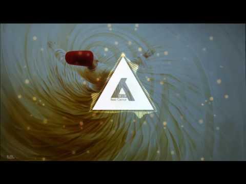 DJ Blx - Tanurra | Oriental Sha3bi 808 Trap Beat
