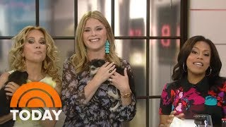 How To Keep Your Pets Safe From Heat And Toxins This Summer | TODAY