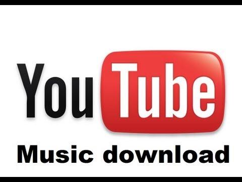 Jak stáhnout hudbu z Youtube