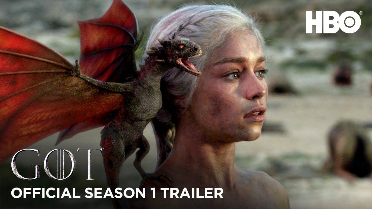 Download Game of Thrones | Official Season 1 Recap Trailer (HBO)