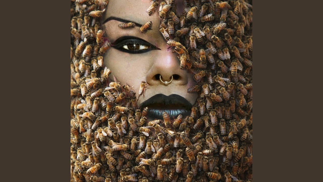 Michael Wendler feat. Anika - Honey Kiss (MAKING OF) - YouTube