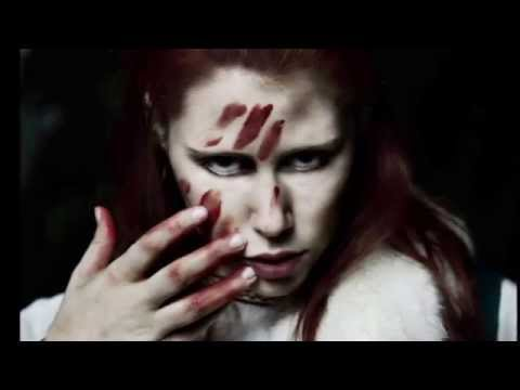 If I had a Heart  Fever Ray  female voice   Vikings opening theme