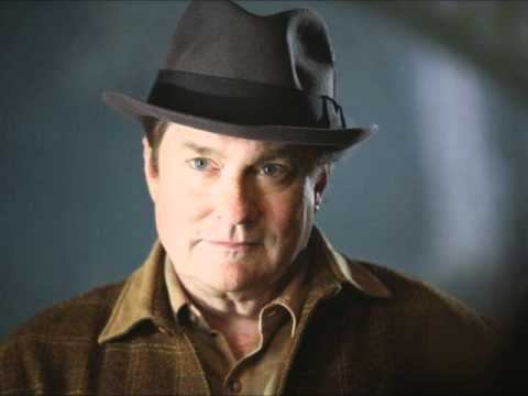MGU Interview: Actor STEPHEN ROOT