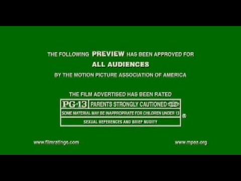 P.s. I Love You - Original Theatrical Trailer