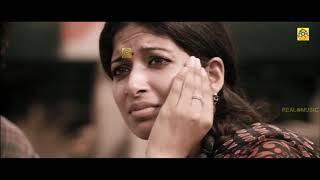 ATTU (2017) தரமான சம்பவம் வட சென்னை ஏரியாவில் எடுக்கப்பட்ட கதை | Attu Tamil Movie Part - 09