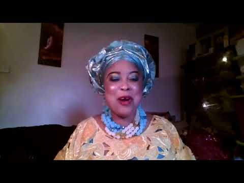 Download IYA OKO BOURNVITA  {MATERIALISTIC MOTHER - IN-  LAW ]  ~mp4