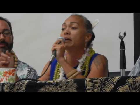 TRINNETTE FURTADO FOR MAUI COUNTY COUNCIL