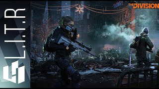 The Division Review (LI.T.R)