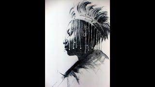 Kabe gakeya -  Jean Baptiste Byumvuhore