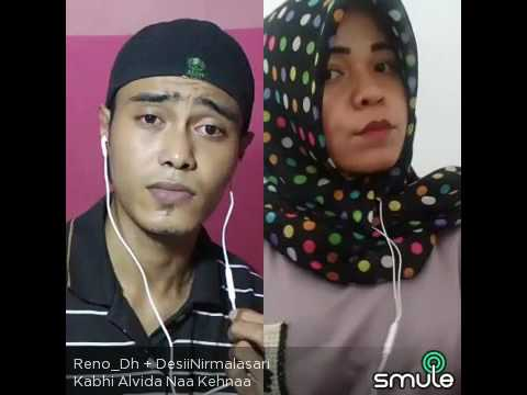 SMULE Bollywood