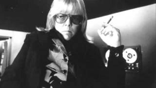 Paul Williams - That