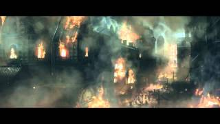 THIEF Official HD Game Launch Trailer - PC PS3 PS4 X360 XOne