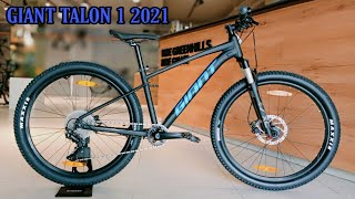 #giantbikes #giantph #lifecyclebicycleshop #gianttalongiant talon 1 2021php 30,000thank you for watching ❤️