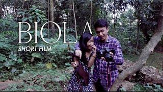 BIOLA (Short Film)