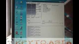 видео Как сделать из ноутбука GPS навигатор