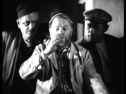 Algiers 1938 Starring Hedy Lamarr