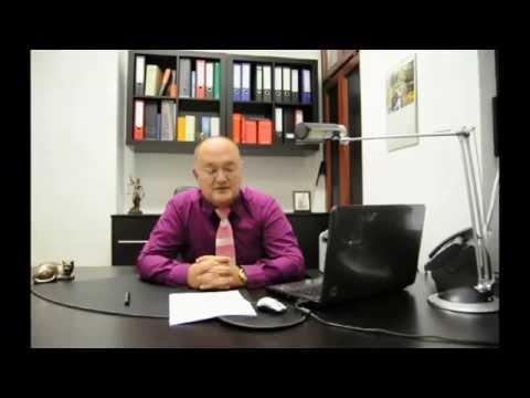 Видео Уголовное право германии каролина