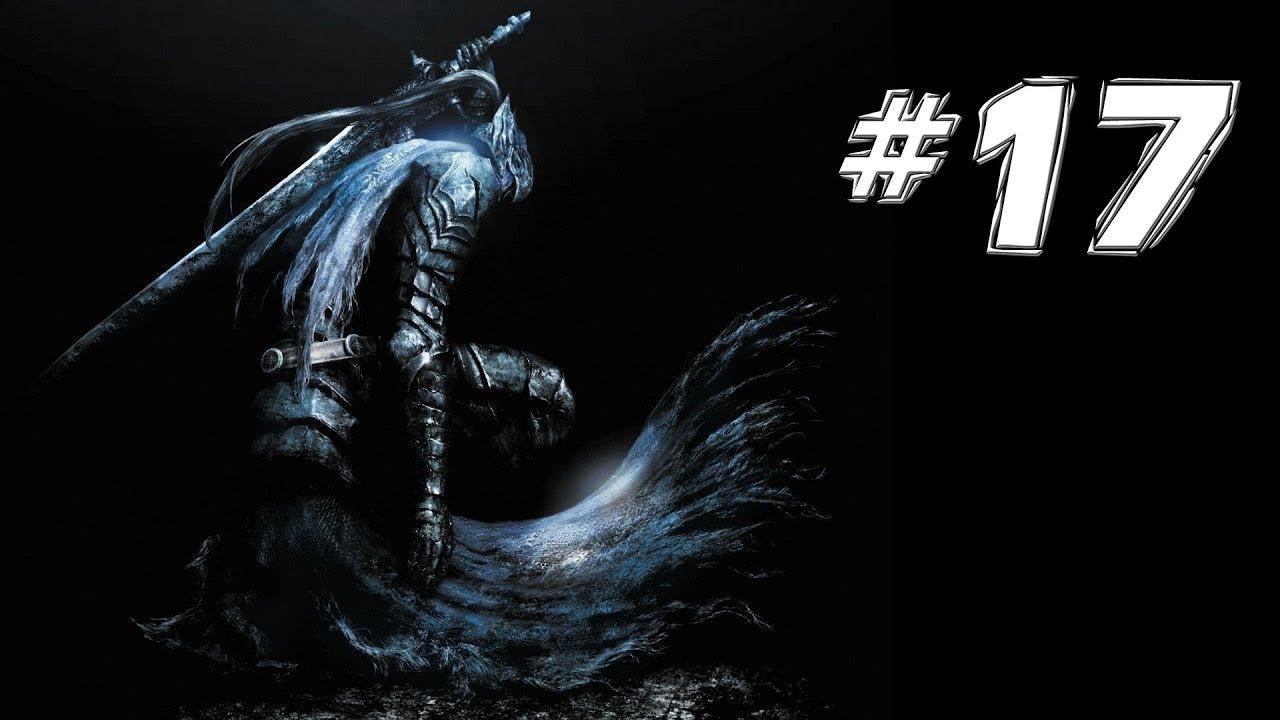 [Chaos Melee] Empyrion's Chosen DW-Melee Chaos Pyromancer ... |Chaos Witch Melee Build