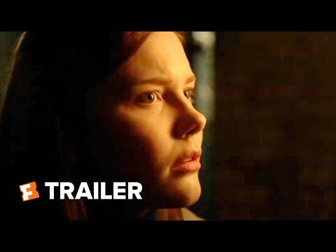 Shortcut Trailer #1 (2020) | Movieclips Indie