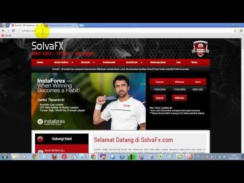 cara-melakukan-deposit-balance-instaforex-melalui-solvafxcom