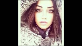 Красивые азербайджанки